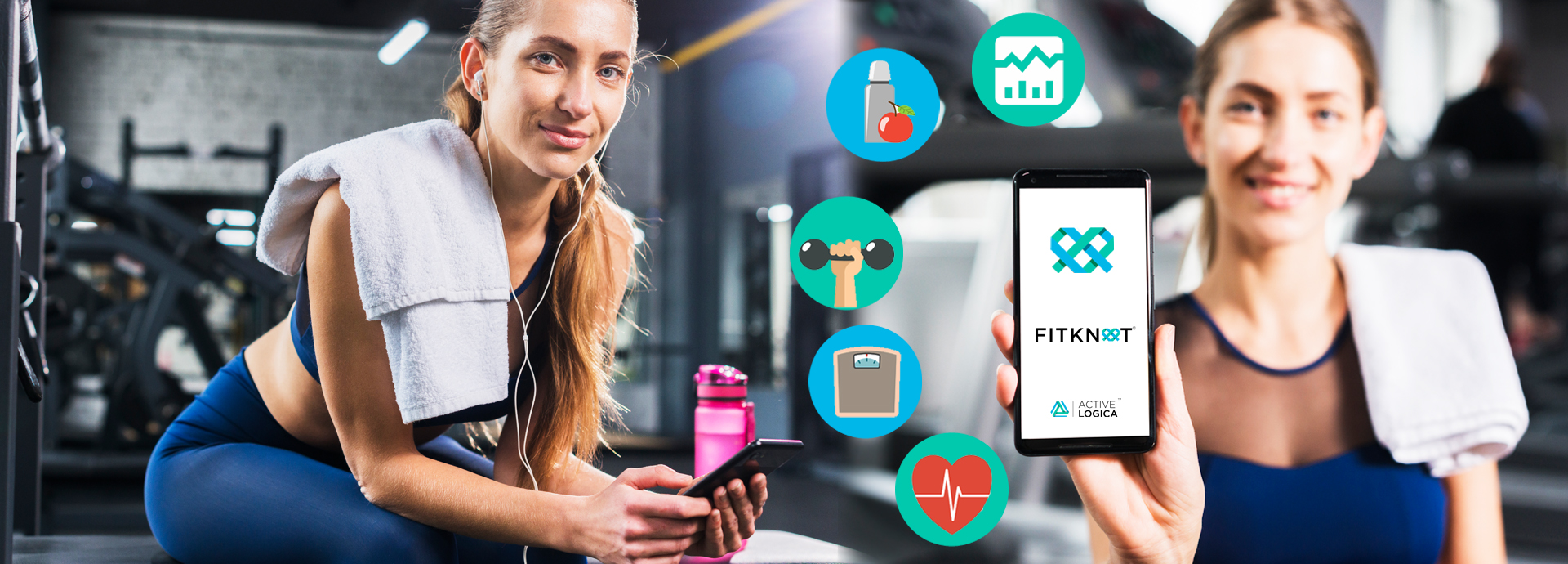Personal Health & Fitness Analysis